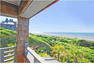 Charleston SC Real Estate Listing Photo