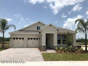 Daytona Beach Open Houses