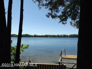 Waterfront – Lake Country Realty