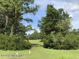 Golf Communities - New Bern NC Real Estate