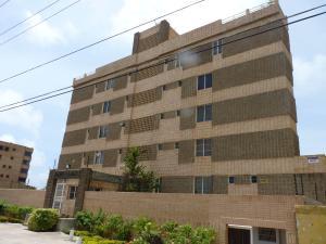 Apartamento enVenta en Tucacas, Falcon