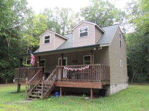 149 Northwoods road frenchville pa for sale by Coldwell Banker Developac Realty john a rogers carol foltz pa wilds elk