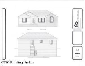 Lot5_FloorPlan_BuildingProposal_004