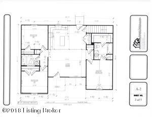 Lot5_FloorPlan_BuildingProposal_003
