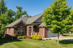 Real Estate Property Resume