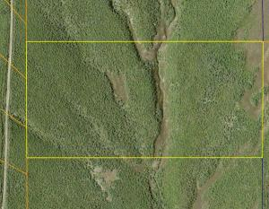 lot2 aerial map