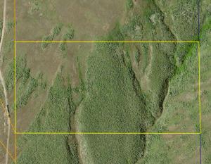 Lot 4 aerial map