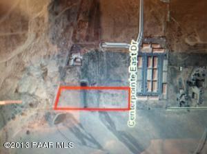 2980 Centerpointe East Drive, Prescott, AZ