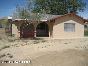 12735 E Main Street, Dewey-Humboldt, AZ