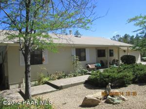 1905 Begonia, Prescott, AZ