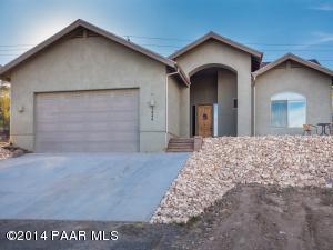 1944 N Lapis, Prescott, AZ