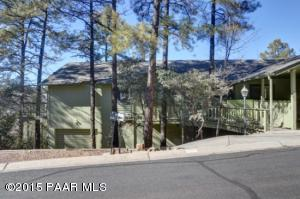424 Joseph Street, Prescott, AZ
