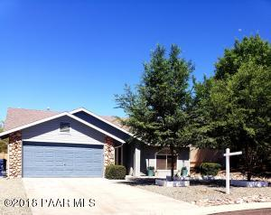 7359 N Summit Place, Prescott Valley, AZ