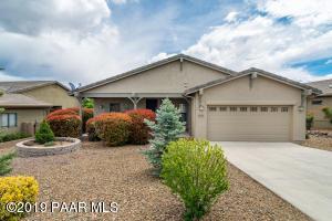 2783 Brooks Range, Prescott, AZ