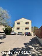 307 S Virginia Street, Prescott, AZ